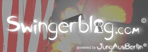 JungAusBerlin - Unser Blog [Zurück zur Startseite]