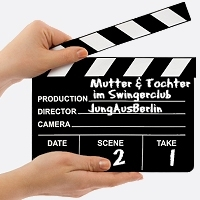 mutter-und-tochter-im-swingerclub