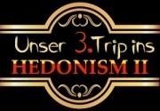 trip-hedonism-jamaika